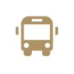 Pasir Ris 8 Condo travel transport